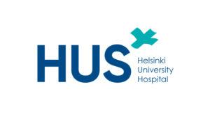 Helsinki University Hospital, Jorvi Hospital (HUS) (Finland)