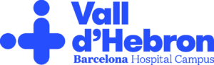 Vall d'Hebron University Hospital (Spain)