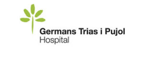 Germans Trias i Pujol University Hospital (GTPUH) (Spain)
