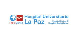 Instituto de Investigación del Hospital Universitario La Paz (IDIPaz) (Spain)