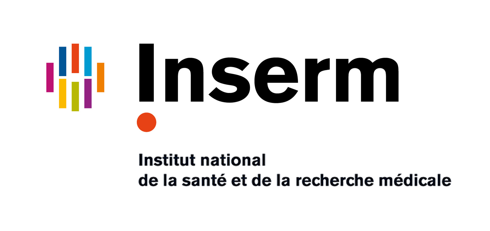 INSERM (France)