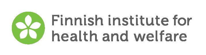 THL (Finland)