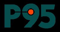 P95 (Belgium)